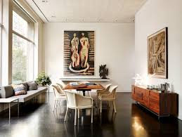 Dining Room Table Accessories Furniture Cool Pictures Of Alexander Girard Pillows For Home