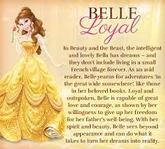 image belle disney princess 33526865 441 397 jpg disney wiki