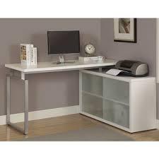Small Desk L Cool Best Small L Shaped Desk Photos 2016 Blue Maize