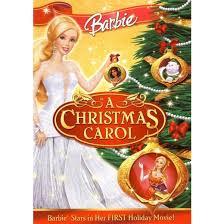 movies barbie target