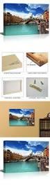 659 best italian home decor images on pinterest italian home