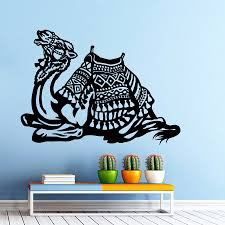 Bedroom Jungle Wall Stickers Compare Prices On African Safari Wall Sticker Jungle Animal