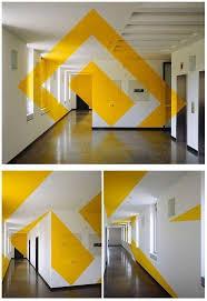 Best  Google Office Ideas On Pinterest Fun Office Design - Creative ideas for interior design
