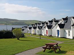 Irish Cottage Holiday Homes by Rental Of 34 Holiday Homes In Ireland