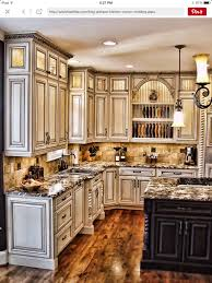 victorian kitchen furniture pin by debra evetts on kitchen pinterest kitchens victorian