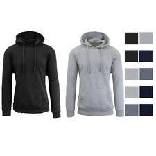 best black friday deals young mens clothes men u0027s clothing ebay