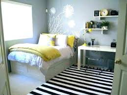 Spare Bedroom Designs Spare Bedroom Office Design Ideas Best Guest Room Office Ideas On