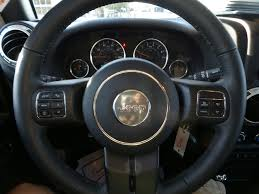 jeep liberty steering wheel used jeep for sale in georgetown tx mac haik ford lincoln