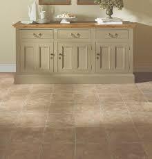 tarkett vinyl flooring flooring ideas