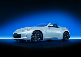 blue nissan 370z 2017 nissan 370z roadster dealer serving indio and the coachella