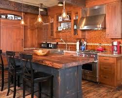 rustic kitchen island plans rustic kitchen island designs the best rustic kitchen island ideas