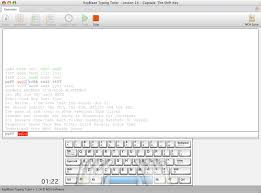 free typing full version software download download keyblaze typing tutor for mac from files32 education