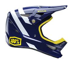 one industries motocross gear mtb gear helmets 100 archives matt gardiner motocross