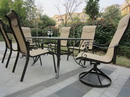 Wholesale Patio Furniture Sets Wholesale Patio Furniture Sets