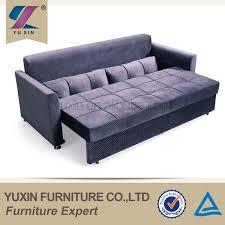 Clik Clak Sofa Bed by Purple Medium Sized Click Clack Sofa Bed Buy Purple Click Clack