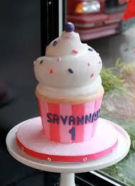 cupcake birthday cake birthday bakeshop