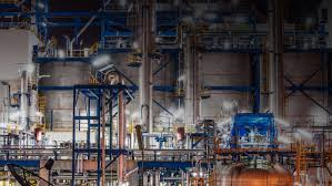 chemical engineering software model chemical units and reactors