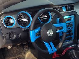 interior design view how to paint vinyl car interior designs and