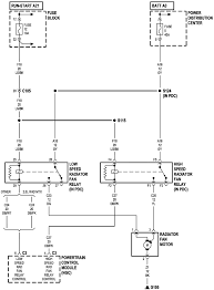 2005 ford five hundred radio wiring diagram in 2006 05 01 164414