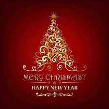 merry christmas wallpaper cheminee website