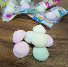 halal marshmallows halal marshmallows suppliers and manufacturers