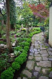 graham landscape architecture was founded in annapolis to enjoy