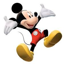 mickey mouse wallpaper hd wallpapers clip art library