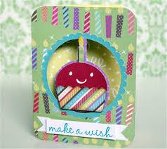 create birthday cards card invitation design ideas create a birthday card with