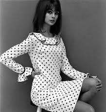 v u0026a an introduction to 1960s fashion