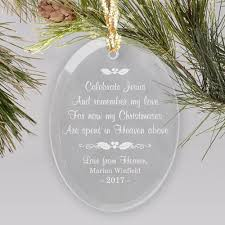 in heaven ornament giftsforyounow