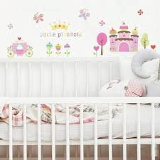Wall Decals For Baby Nursery Nursery Wall Decals Nursery Wall Stickers Roommates