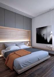 man bedroom ideas bedroom ideas for men internetunblock us internetunblock us