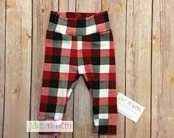 Christmas pants  Etsy