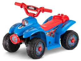 kids electric jeep buy ride ons online walmart canada