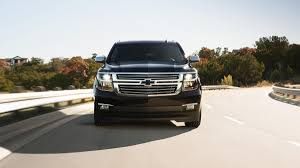 new 2017 chevrolet suburban in austin at henna chevrolet serving