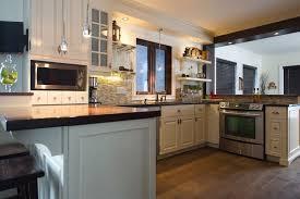 cuisine rustique chic sims 4 deco rustique cuisine kitchen chic moderne stylish cuisine