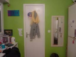 ma chambre a moi vidéo finale visite de ma chambre en entier clara wallis