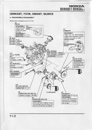 honda gx340 electric start wiring diagram with electrical 40292