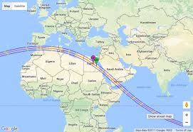 where is yemen on the map the solar eclipse eclipse maps for the 50 years