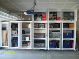 how to build shelving in garage personalised home design