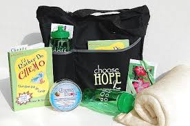 cancer gift baskets cancer patients gifts cancer gifts cancer survivor gifts