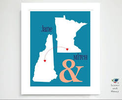 Appropriate Engagement Gift 25 Best Gifts For Fiance Ideas On Pinterest Funny Valentines