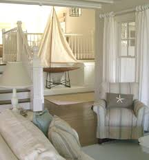living room coastal decorating living room beach style with white