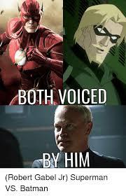 Superman Better Than Batman Memes - 25 best memes about superman vs batman superman vs batman memes