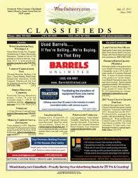 Cape Cod Times Classified Yard Sales - classifieds december 14 2017 by tbr news media issuu