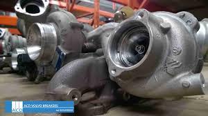 used volvo parts turbo acd volvo breakers acd volvo breakers have