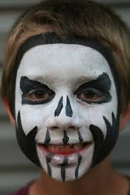 call of duty black ops 2 halloween costumes skull punisher face paint would be hella dope call of duty