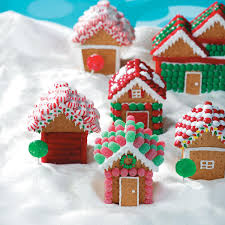 cracker style house plans 15 gingerbread house ideas taste of home
