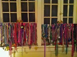 Curtain Beads At Walmart by Wonderful Doorway Beads Walmart Roselawnlutheran