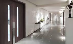 creative interior design studios in london home interior design